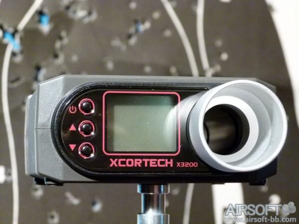 Cronógrafo XCortech X3200 Xcortech-chrono-0037-602x451