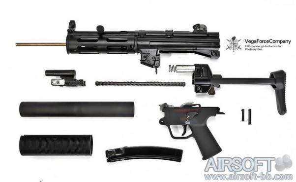 Primicia VFC MP5 Sd3 GBB de información y fotos VFC-mp5sd-0008-602x369