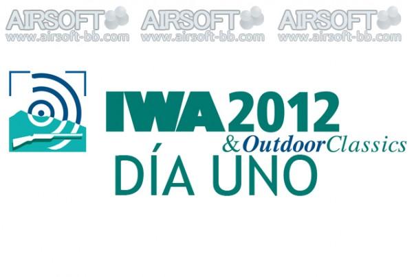 Día 1 IWA 2012 ALEMANIA !!! IWA-dia-uno-602x404