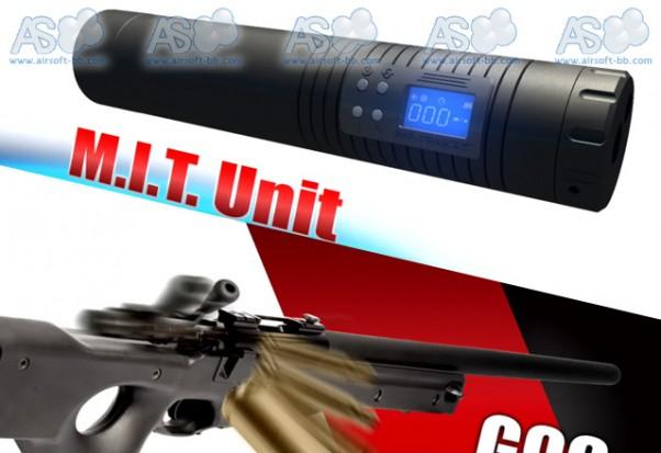 G&G: G96 Blow Back y M.I.T. Unit - INCREÍBLE  Gyg-novedades-iwa-602x413