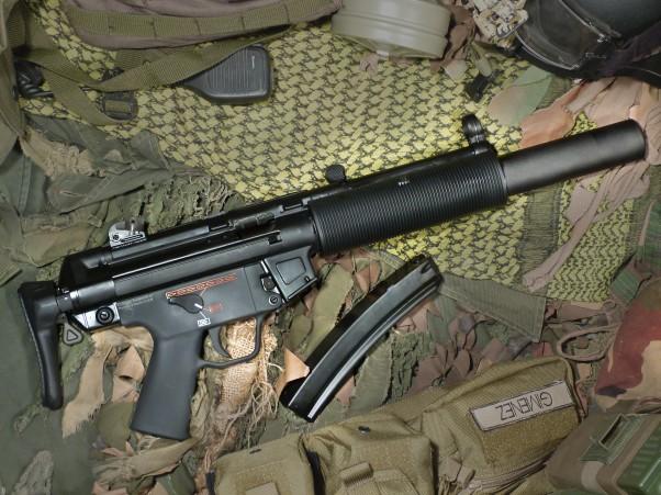 VFC MP5SD6 / SD3 GBB primera impresión por airsoftBB Mpp5-vfc-portada-602x451