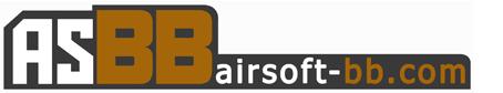 airsoftBB || #AirsoftEnEspañol